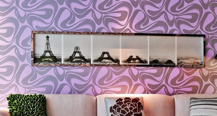 Get Cheap Fabric Wall Covering Aliexpress