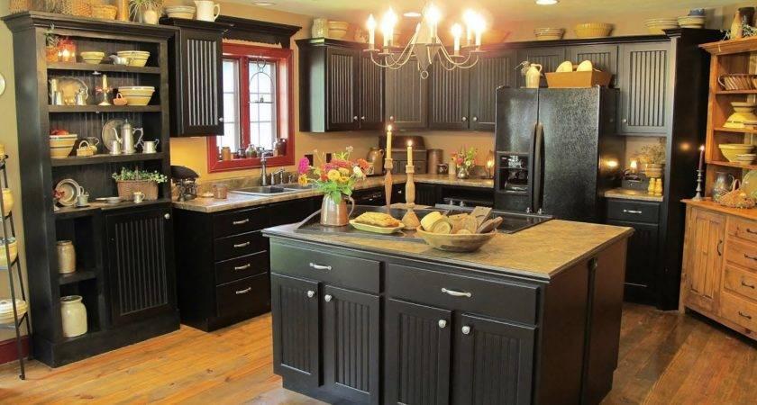 Get New Look Primitive Home Cor Goodworksfurniture
