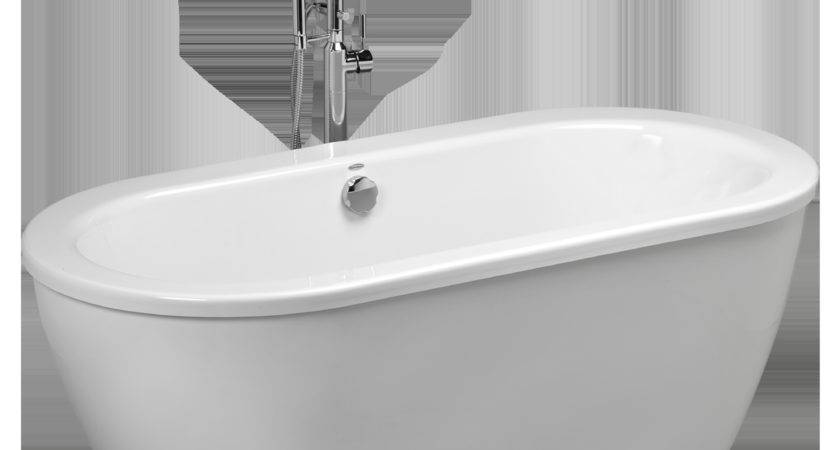 Get Some Advanced Benefits Bathroom Tubs
