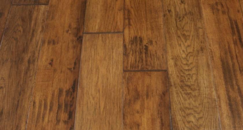 Getting Cheap Laminate Flooring Humble People