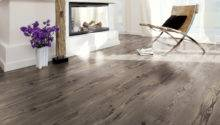 Getting Cheap Laminate Flooring Humble People
