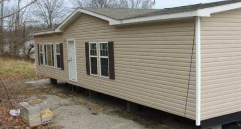 Giles Mobile Homes Photos Bestofhouse