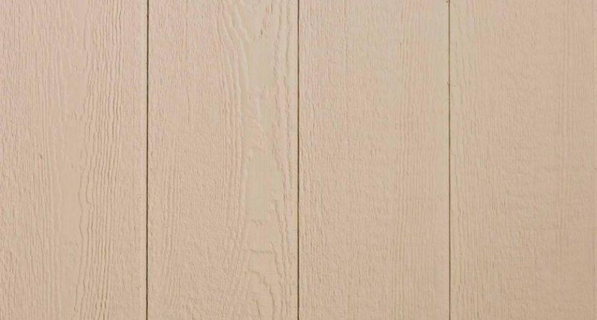 Glamorous Home Depot Exterior Siding Panels Photos Best
