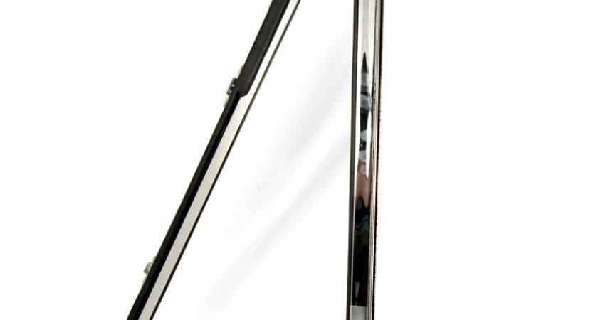 Glamorous Window Vent Kit Pellet Stove Modern