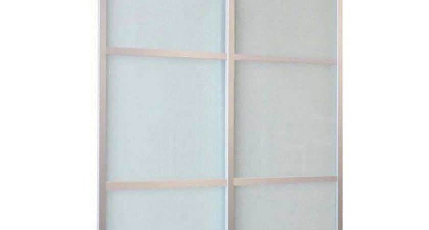 Glass Pantry Doors Sale Half Interior Door Inch