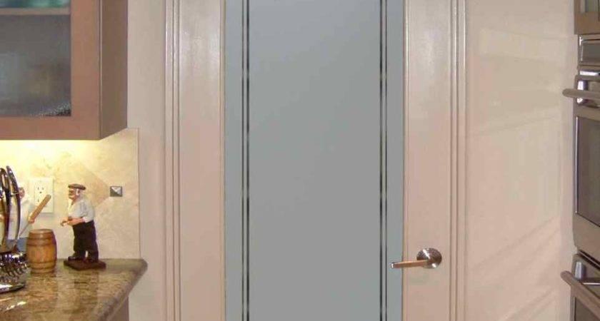 Glass Pantry Doors Sans Soucie Art