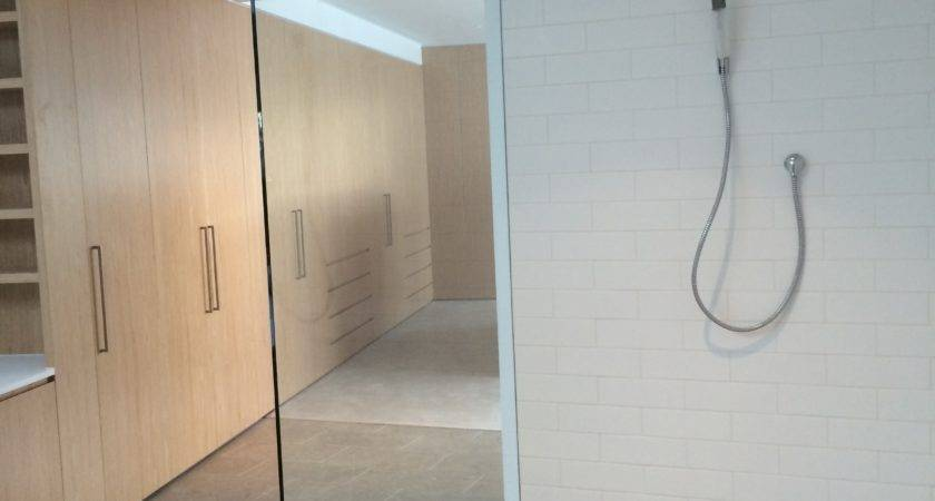 Glass Shower Screens Melbourne Frameless Impressions