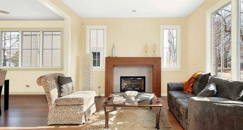 Glidden Interior Paint Colors Parchment Warm White