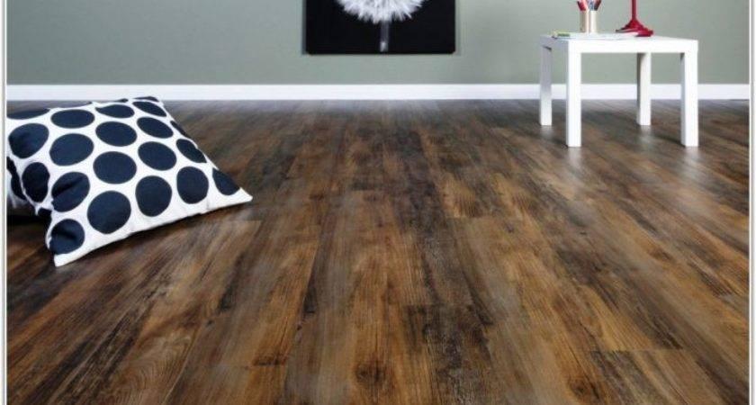 Glue Down Vinyl Tiles Planks Home Design Ideas