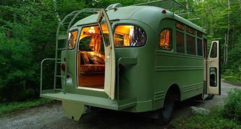 Gmc Bus Conversions Sale Html Autos Weblog