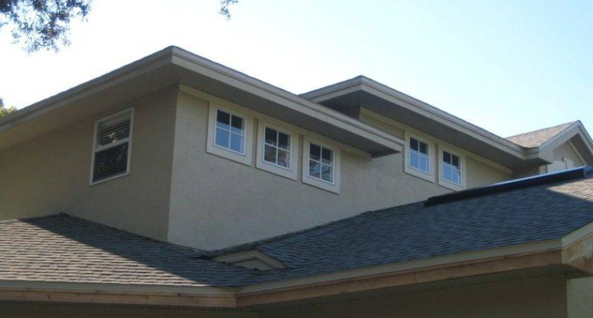 Gold Seal Roofing Llc Tampa Angies List