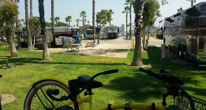 Golden Shore Resort Photos Reviews