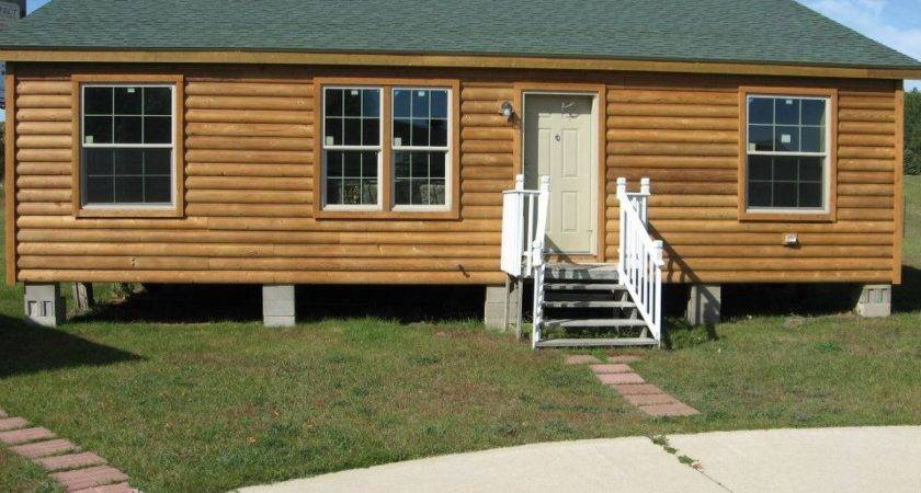 Good Affordable Manufactured Homes Modular Home Most