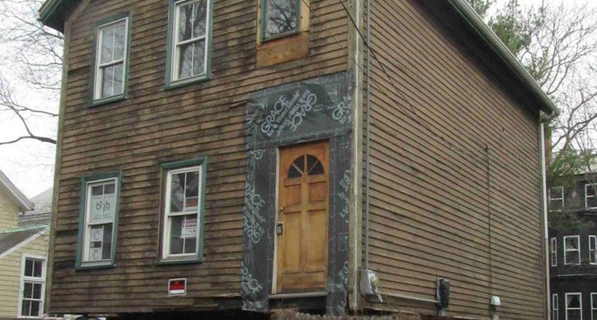Good Basements Under Existing Homes Nanashi