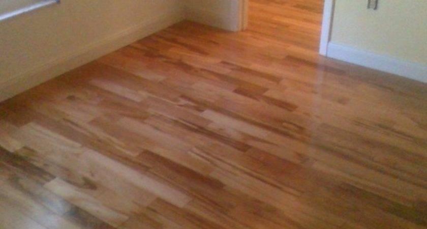 Good Bathroom Flooring Laying Laminate