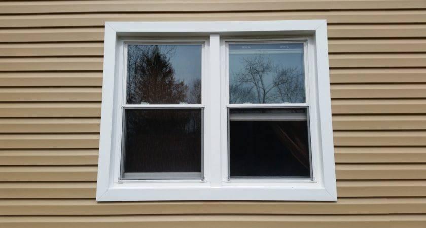 Good Installing Exterior Window Trim Cabinet Hardware