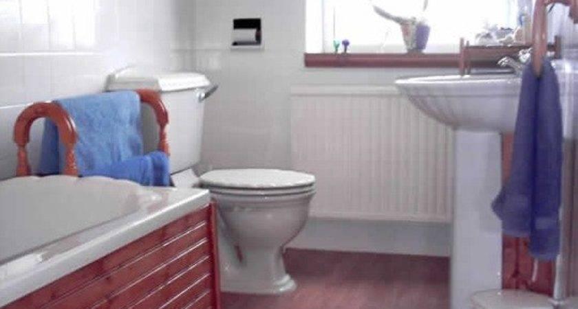 Good Laminate Flooring Bathroom Pros Cons Wood