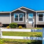 Good Palm Harbor Manufactured Homes Modular
