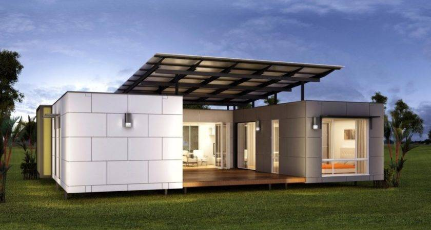 Good Quality Cost Storage Container Homes Home