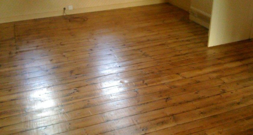 Good Quality Waterproof Laminate Flooring Best