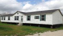Good Used Mobile Homes Sale San Antonio
