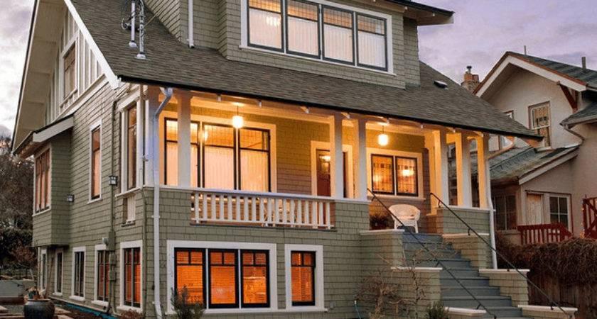 Gorgeous Fha Home Improvement Loan