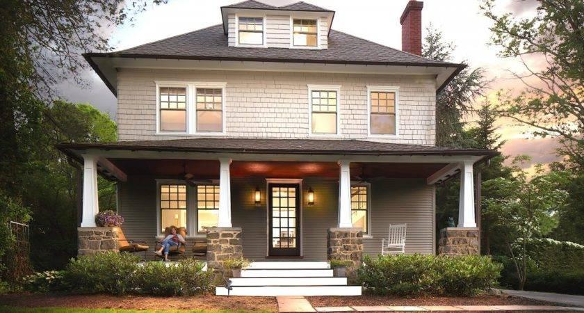 Gotchas Remodeling Older House