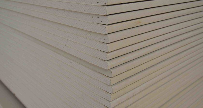 Government Asks Citt Conduct Drywall Anti Dumping
