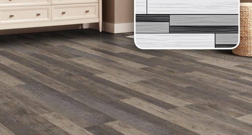 Grades Laminate Flooring Collections Cheap