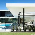 Grand Designs Australia Brighton House Completehome