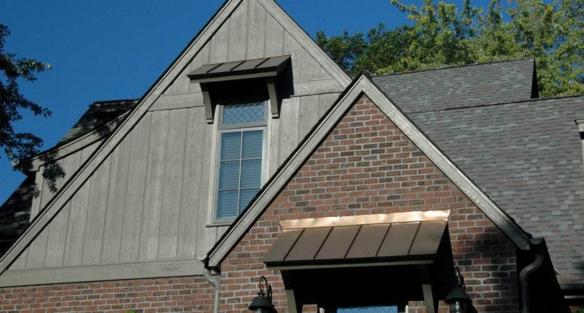Grants Renovating Houses House