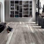 Gray Laminate Flooring Ideas