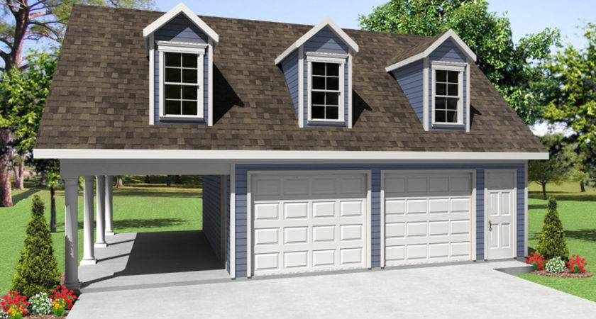 Great Addition Any Home Cad Available