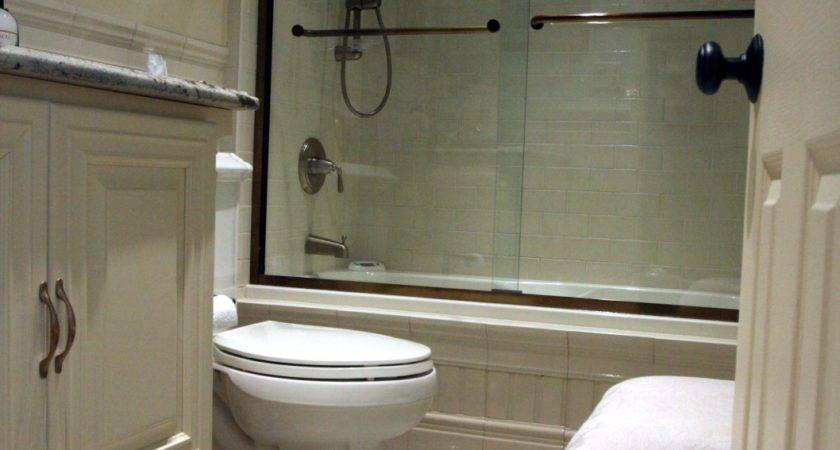 Great Bathroom Designs Small Bathrooms Best