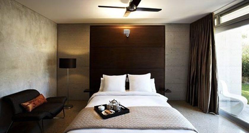 Great Bedroom Design Ideas