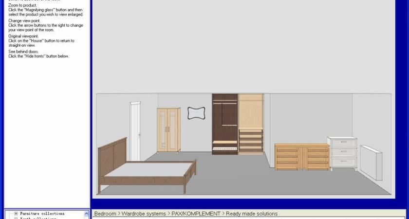 Great Bedroom Design Program Make Whole Process