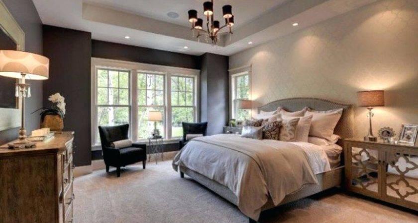 Great Bedroom Designs Eitm