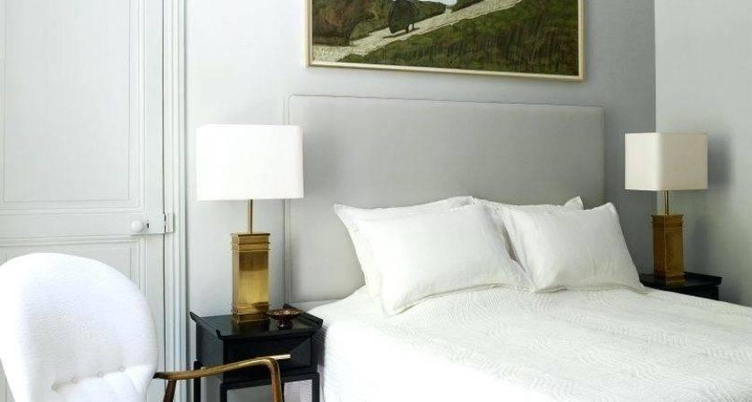 Great Bedroom Ideas Enzobrera