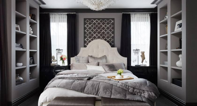 Great Gatsby Bedroom Ideas Indiepedia