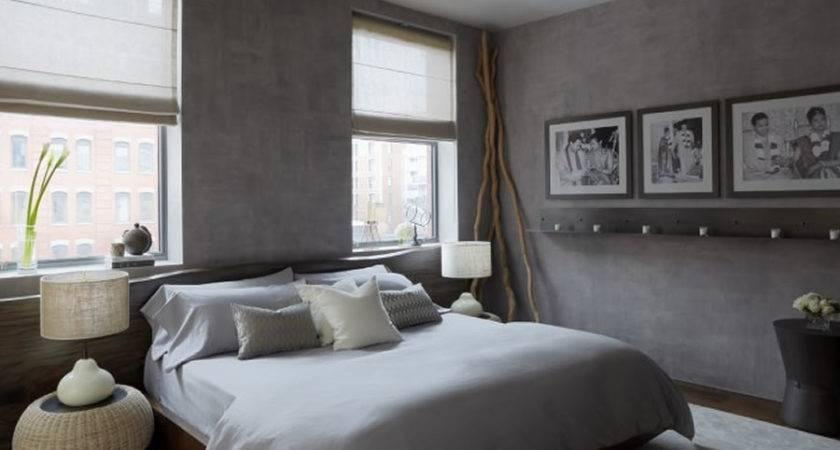 Great Grey Bedroom Ideas Decorating Womenmisbehavin