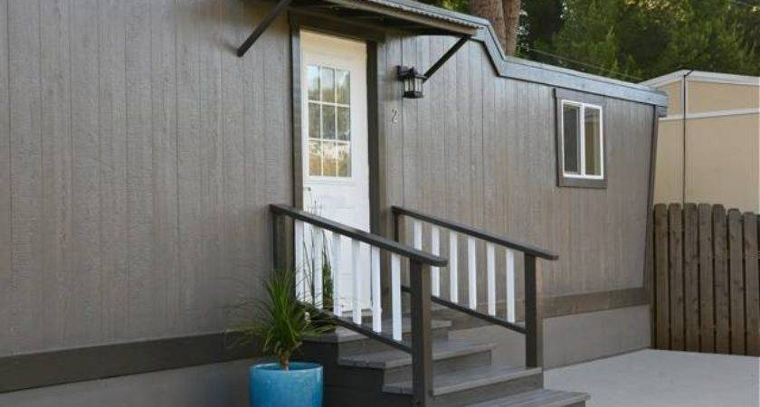 Great Ideas Remodeling Mobile Home