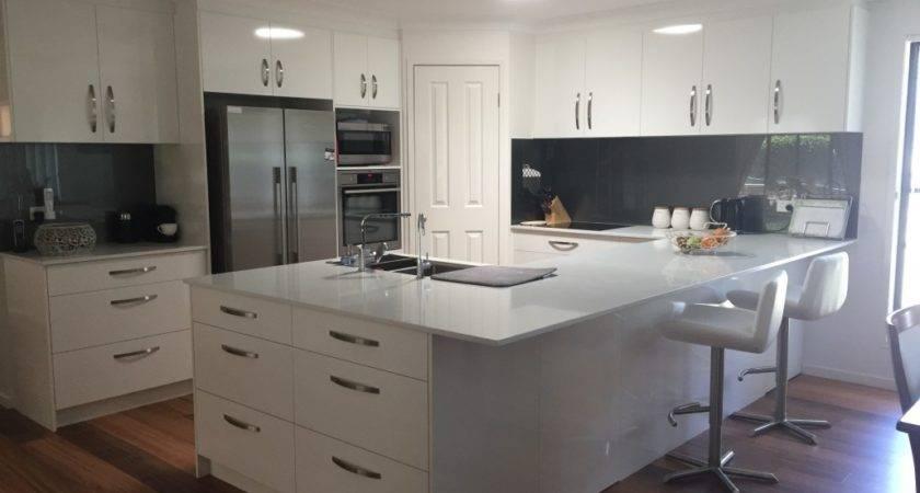 Great Indoor Designs Interior Designers Home