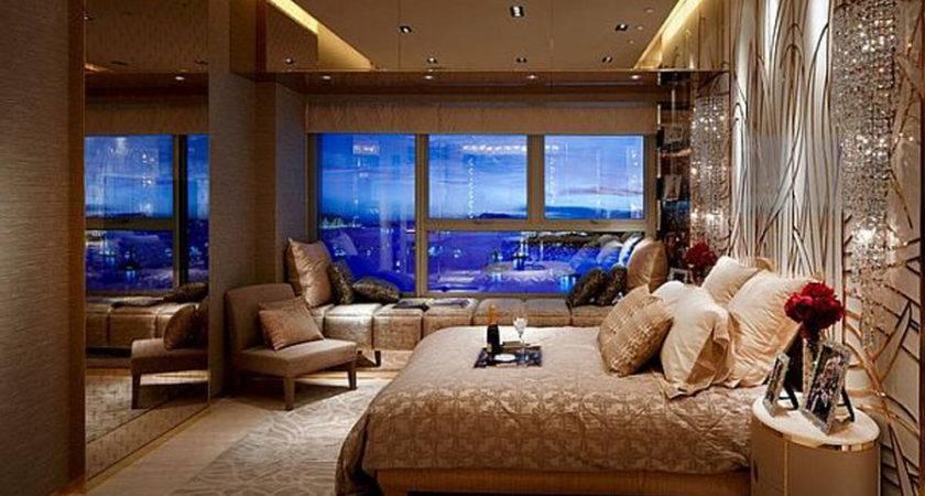 Great Luxury Master Bedroom Ideas Greenvirals Style