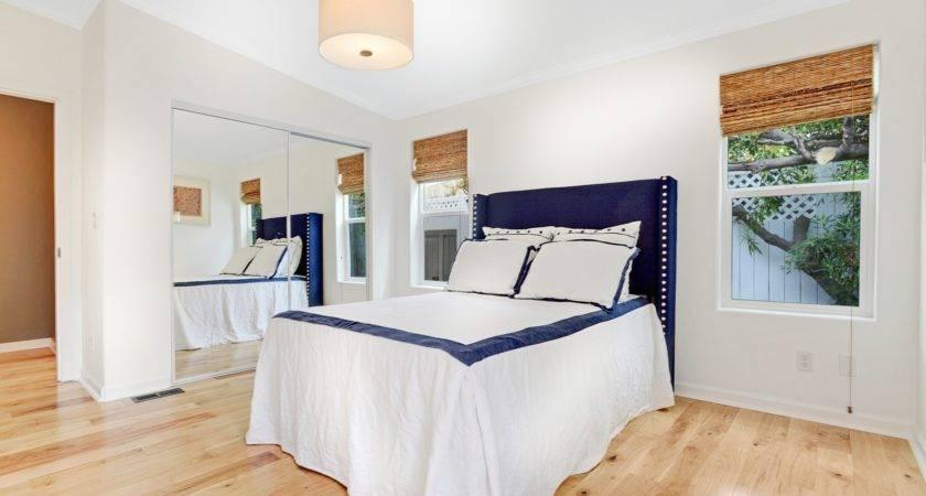 Great Manufactured Home Interior Design Tricks