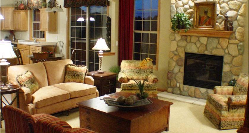 Great Room Decorating Tips Torellirealty Costa