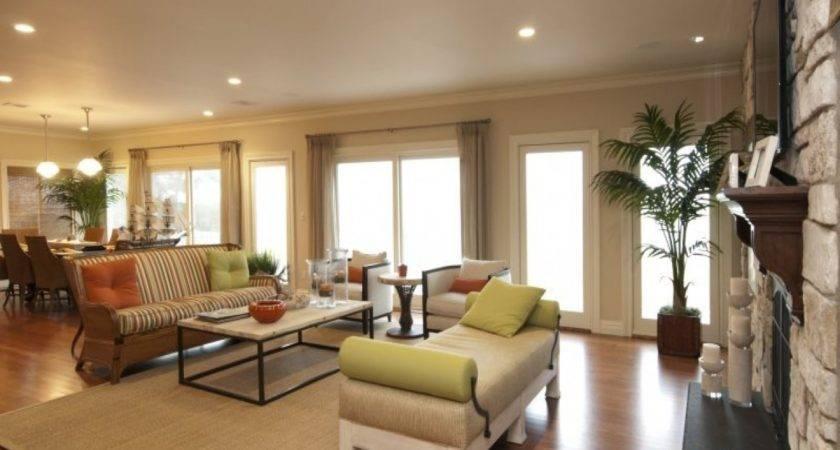 Great Room Ideas Floor Plans Design