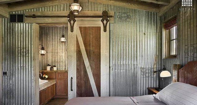 Great Sheet Metal Home Decor Ideas
