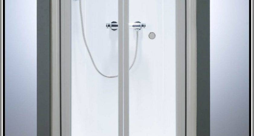 Great Shower Stall Door Contemporary Bathtub