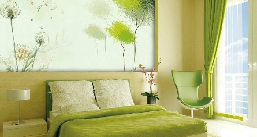 Green Bedroom Decor Design Ideas Boys Kids Room Fresh