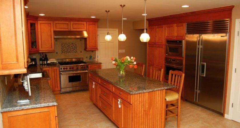 Green Cabinets Ideas Kitchen Baytownkitchen Bright